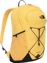 The North Face Rodey Rugzak 27 liter - TNF Yellow / TNF Black