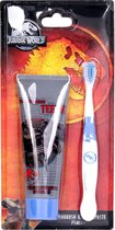 Universal Jurassic World 1pc Toothbrush