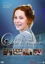 Hetty Feather seizoen 1 - 5