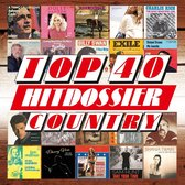 Top 40 Hitdossier - Country