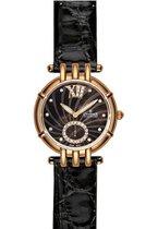 Charmex Mod. 6127 - Horloge