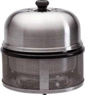 Cobb Premier Houtskoolbarbecue - Compact - Metaal