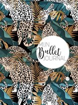 Mijn Bullet Journal - Jaguar Jewel