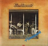 Tumbleweeds - Homework