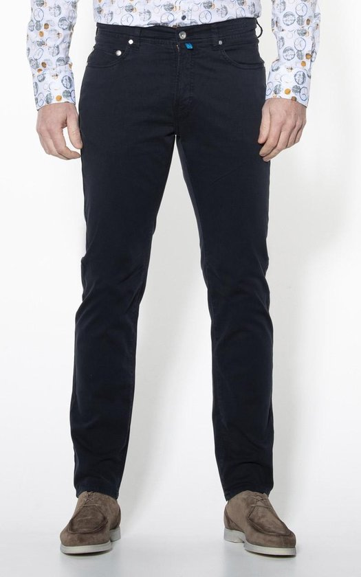 Pierre Cardin Lyon Future Flex 5-pocket