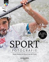 Focus op fotografie  -   Sportfotografie