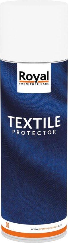 Textile protector PRO - 500ml