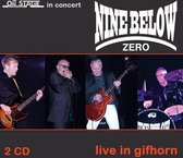 Live At Gifhorn
