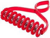 Marcato Multipast Pasta Bike - Rood