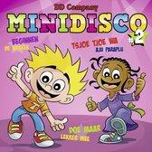 Minidisco 2