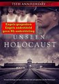 The Unseen Holocaust (Special 75th Anniversary Edition) [DVD] [2019]