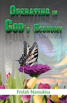 Operating in God's Economy