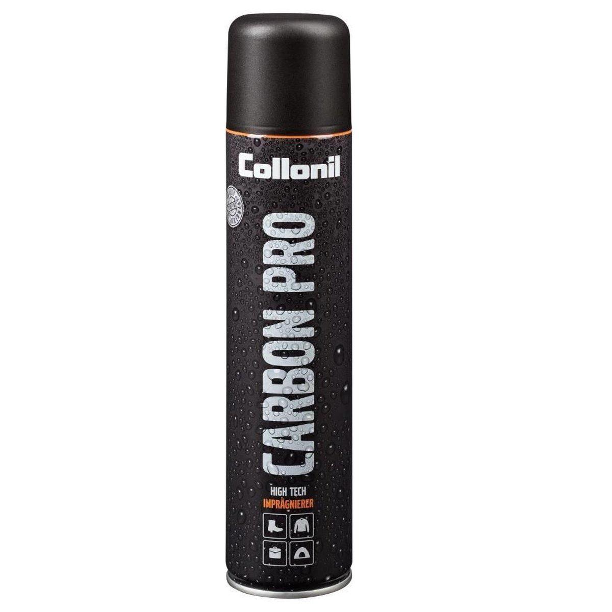 Collonil Carbon Pro -  - protectie vocht/vuil