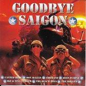 Goodbye Saigon