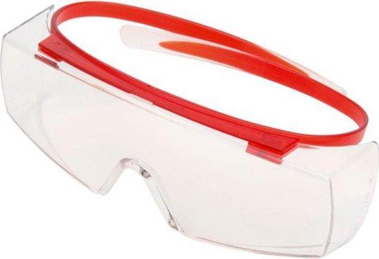 wurth VEILIGHEIDSBRIL LIBRA ® - veiligheids bril - bril voor veiligheid