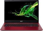 Acer Aspire 3 Lava RED 15.6 / N4100 / 4GB / 256GB