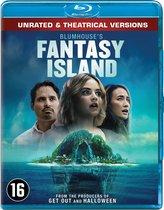 Fantasy Island (Blu-ray)