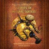 WILLIAM WHITECLOUD'S SECRETS OF NATURAL SUCCESS