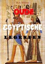 Oude Egyptische legenden