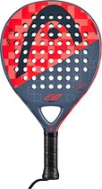 HEAD Evo Delta Padel Racket