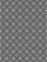Creative Expressions • Embossing folder diamond illusion