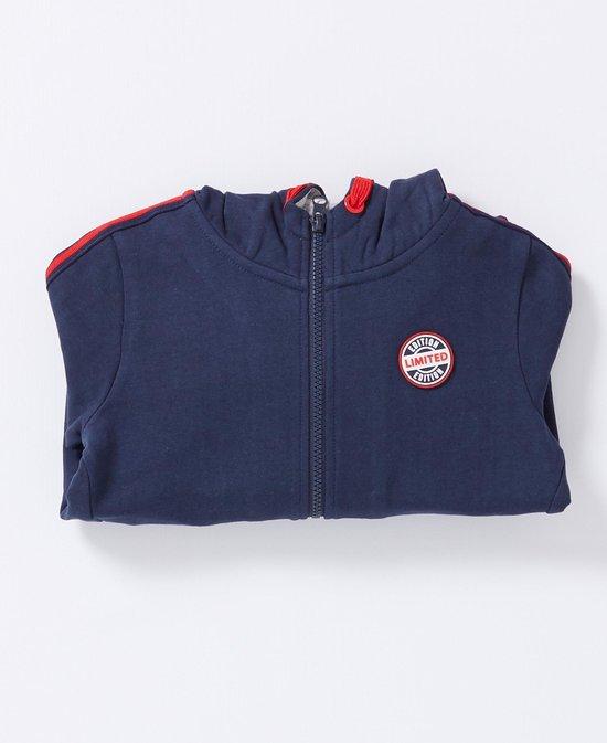 Truien & Vesten Jongens Kinderkleding | Bambino