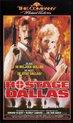 Hostage Dallas (Getting Even)