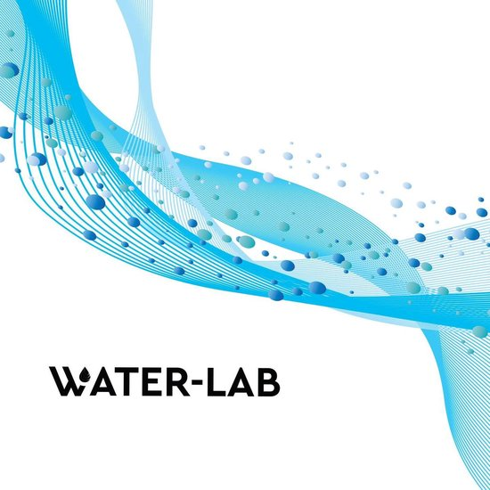 Lood in Water test