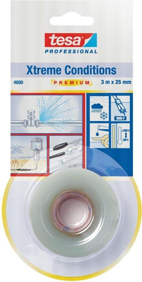 tesa® Xtreme Conditions - Tesa