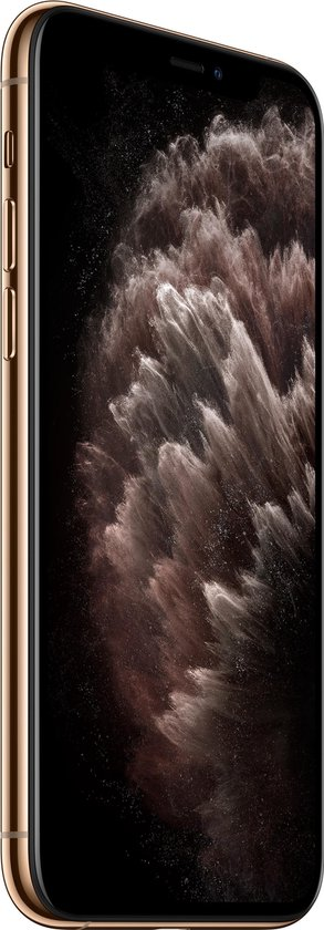 Apple iPhone 11 Pro - 64GB - Goud