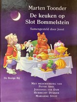 Keuken Op Slot Bommelstein