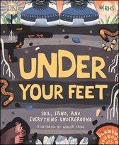 RHS Under Your Feet