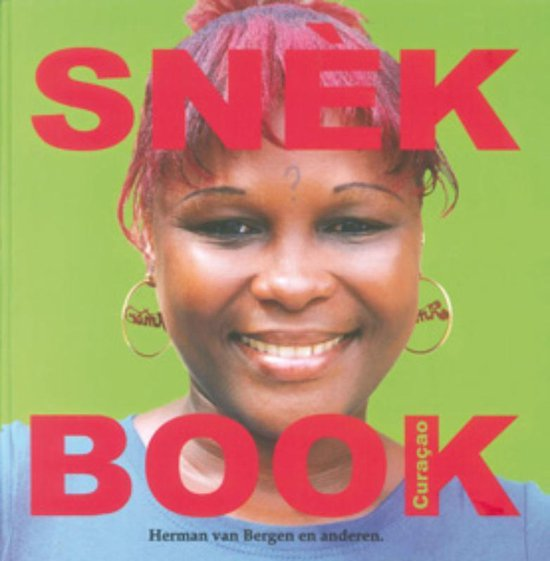 Snek Book - O. Thomas | Fthsonline.com