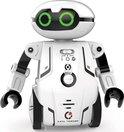 Silverlit Robot Mazebreaker wit
