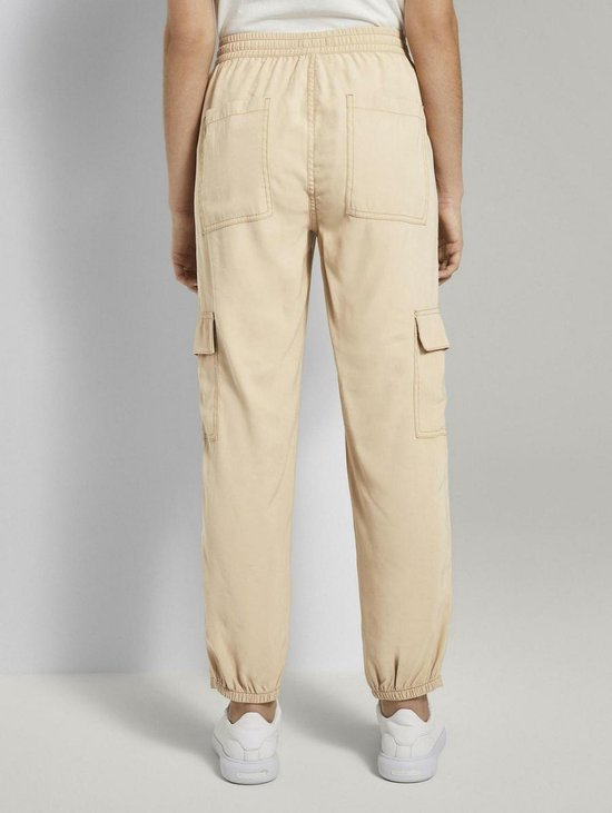 Tom Tailor Dames Cargo EU38