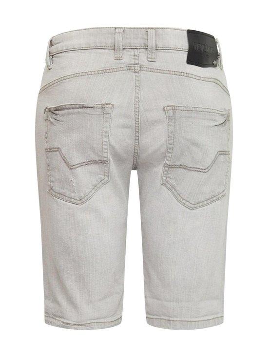 Indicode Jeans Heren
