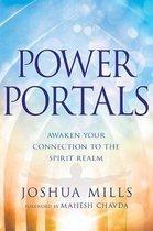 Power Portals