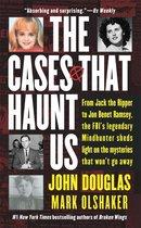 Afbeelding van The Cases That Haunt Us