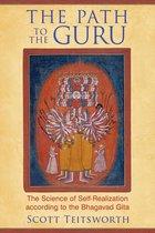 Path to the Guru