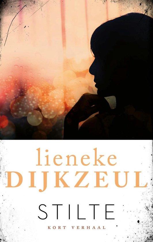 Stilte - Lieneke Dijkzeul |