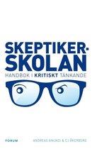 Skeptikerskolan