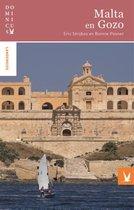Dominicus landengids - Malta en Gozo