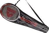 badmintonset Inclusief shuttles  Badminton  Sport