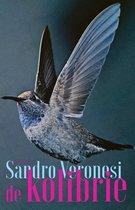 De kolibrie