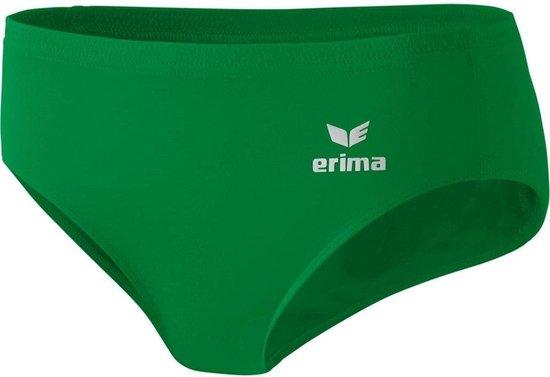 Erima Slip Dames - Smaragd   Maat: 38