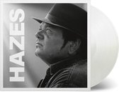 Hazes (Coloured Vinyl) (2LP)