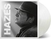 Hazes (Coloured Vinyl) (2LP)