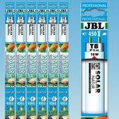 JBL SOLAR NATUR T8 58w (1500mm)