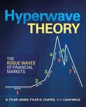 Hyperwave Theory
