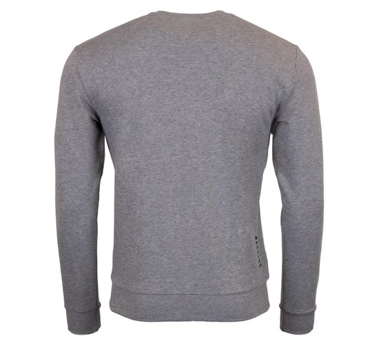 Ea7 Heren Sweater M